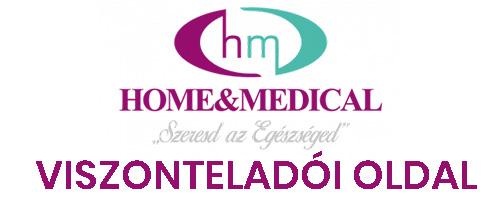 Homedical